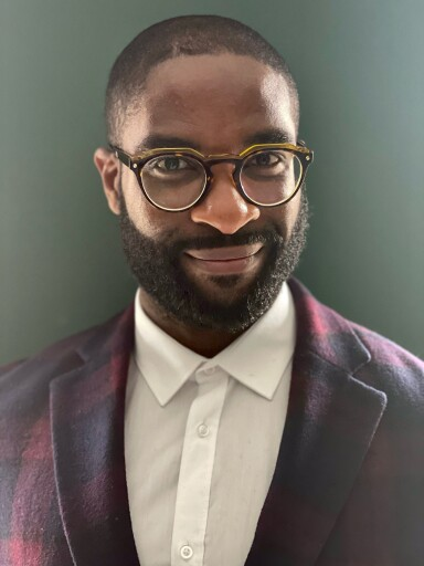 ForwardPMX, the global data and technology-driven marketing services company, has announced the appointment of Femi Taiwo as Head of Consultancy for Europe.
