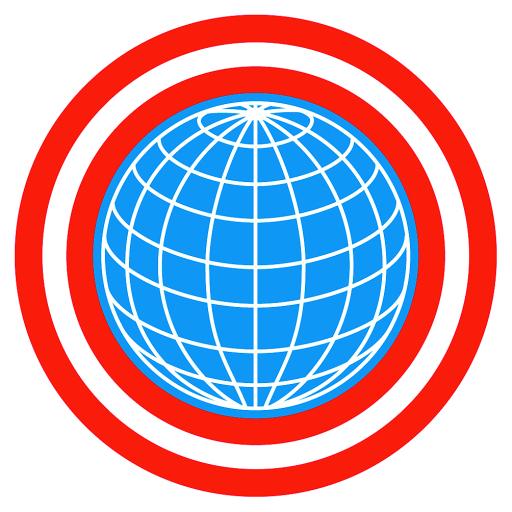 Logo des AUSLANDSÖSTERREICHER-WELTBUNDES