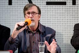 Kyoto-Preis 2021 für Bruno Latour