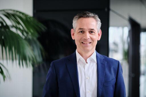 """""""Unternehmen, die SAP S/4HANA einsetzen, entwickeln kreativere Prozessansätze, die über gängige Lift-and-Shift-Lösungen hinausgehen. Sie suchen nach kompetenter Unterstützung, um die Anwendungslandschaft ihres Unternehmens optimal auszurichten"""", erklärt Norbert Rotter, Co-head of SAP Global Market Focus Team bei NTT DATA. """"Von der Everest Group in der Kategorie 'S/4HANA Services' zum Leader ernannt zu werden, belegt auf eindrucksvolle Weise, dass NTT DATA das liefert, was sich Kunden wünschen. Wir verfügen über überlegene Kompetenzen, um Beratungen zur Plattformstrategie und -anwendung vorzunehmen, komplexe Greenfield- und Brownfield-Projekte zu implementieren und Wartungs- und Supportdienstleistungen für S/4HANA-Projekte zu erbringen - vor Ort und in der Cloud."""" / Weiterer Text über ots und www.presseportal.de/nr/24336 / Die Verwendung dieses Bildes ist für redaktionelle Zwecke unter Beachtung ggf. genannter Nutzungsbedingungen honorarfrei. Veröffentlichung bitte mit Bildrechte-Hinweis."""