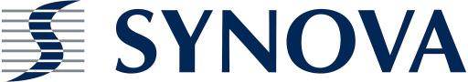 """Synova S.A. / Weiterer Text über ots und www.presseportal.ch/de/nr/100050670 / Die Verwendung dieses Bildes ist für redaktionelle Zwecke honorarfrei. Veröffentlichung bitte unter Quellenangabe: """"obs/Synova S.A."""""""