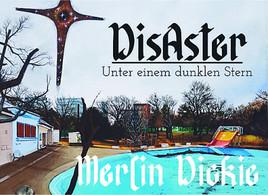 DisAster - Unter einem dunklem Stern