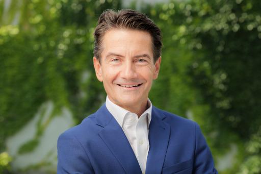 Roland Weißmann