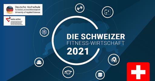 Die Schweizer Fitness-Wirtschaft / Weiterer Text über ots und www.presseportal.de/nr/70906 / Die Verwendung dieses Bildes ist für redaktionelle Zwecke unter Beachtung ggf. genannter Nutzungsbedingungen honorarfrei. Veröffentlichung bitte mit Bildrechte-Hinweis.