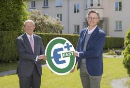 Startschuss: Volle Glockner-Elektro-Power in den Hohen Tauern & 100 neue E-Ladepunkte rund um den Großglockner bis 2025