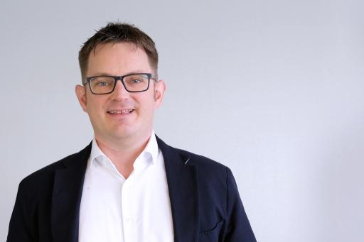 Geschäftsführer des Österreichischen E-Commerce-Gütezeichen