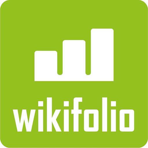 Die Social-Trading-Plattform wikifolio.com bietet jetzt auch Sparpläne bei comdirect an / Weiterer Text über ots und www.presseportal.de/nr/106029 / Die Verwendung dieses Bildes ist für redaktionelle Zwecke unter Beachtung ggf. genannter Nutzungsbedingungen honorarfrei. Veröffentlichung bitte mit Bildrechte-Hinweis.