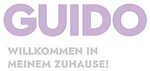 Logo www.guidomariakretschmer.de / Weiterer Text über ots und www.presseportal.de/nr/6562 / Die Verwendung dieses Bildes ist für redaktionelle Zwecke unter Beachtung ggf. genannter Nutzungsbedingungen honorarfrei. Veröffentlichung bitte mit Bildrechte-Hinweis.