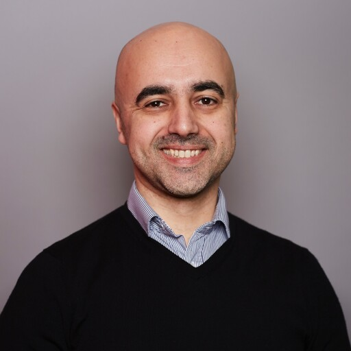 --News Direct--Global data and technology-driven marketing services company, ForwardPMX, today announced that Pedro Mona is joining the agency as its new Global Director of Martech and Data.