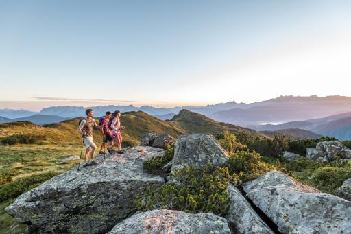 Im neuen Webportal flachau.com bietet Flachau Tourismus seinen Gästen atemberaubende Erlebnisse.