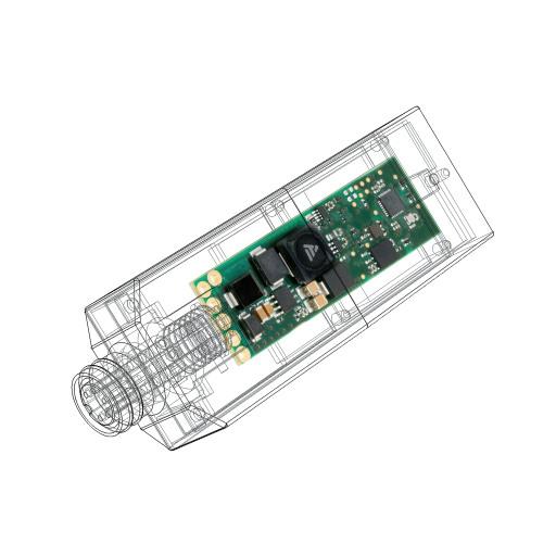 Super Tracker ist die E-Mobilität SaaS Plattform der Zukunft - 100% made in Austria.