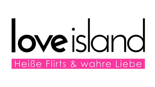 """""""Love Island"""": Zeitversetzte Nutzung und digitale Erfolgszahlen sorgen für gelungene sechste Staffel (FOTO)"""