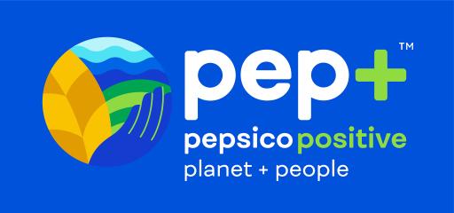 """""""Dies ist ein bedeutender Wandel für unser Unternehmen. Es ist das Richtige für unseren Planeten und für die Menschen, wenn wir unser Portfolio weiterentwickeln und den Verbrauchern positive Wahlmöglichkeiten bieten. Dies erfordert langfristige Investitionen, neue Wege des Engagements in unserer gesamten Wertschöpfungskette und einen Kulturwandel, um Dinge anders zu machen"""", kommentierte Silviu Popovici, CEO von PepsiCo Europe."""" / Weiterer Text über ots und www.presseportal.de/nr/58045 / Die Verwendung dieses Bildes ist für redaktionelle Zwecke unter Beachtung ggf. genannter Nutzungsbedingungen honorarfrei. Veröffentlichung bitte mit Bildrechte-Hinweis."""