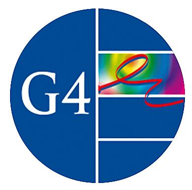 NOVOMATIC Spielerschutzstandard erhält erneut internationale G4-Zertifizierung