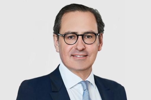 Dr. Michael Grahammer: Inflations- und Zinsentwicklung in Österreich