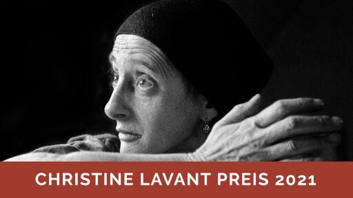Christine Lavant Preis 202