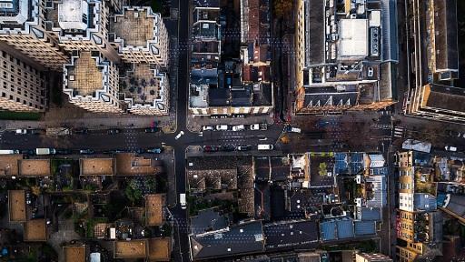 Road Safe 2 / Weiterer Text über ots und www.ots.at / Die Verwendung dieses Bildes ist für redaktionelle Zwecke unter Beachtung ggf. genannter Nutzungsbedingungen honorarfrei. Veröffentlichung bitte mit Bildrechte-Hinweis.
