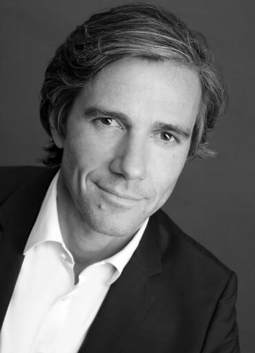 Georg Arnold wird neuer Geschäftsführer der FirmenABC-Gruppe.