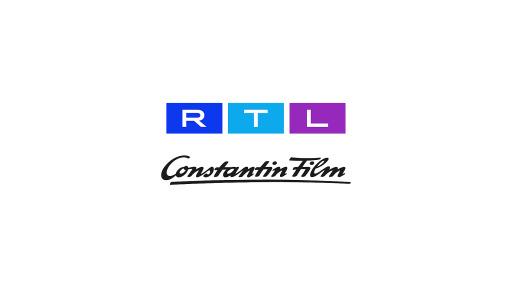 Constantin Film und RTL Deutschland vereinbaren strategische Partnerschaft / Weiterer Text über ots und www.presseportal.de/nr/12946 / Die Verwendung dieses Bildes ist für redaktionelle Zwecke unter Beachtung ggf. genannter Nutzungsbedingungen honorarfrei. Veröffentlichung bitte mit Bildrechte-Hinweis.