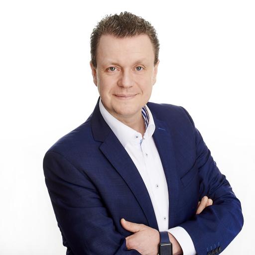 Zum 1. Oktober 2021 wird Markus Gstöttner alleiniger Geschäftsführer der Manstein Zeitschriftenverlagsgesellschaft mbH in Wien