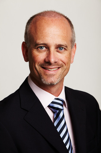 Fritz Mehl, Projektleiter ThreatGet bei der Lieber.Group und für das Partner-Management verantwortlich