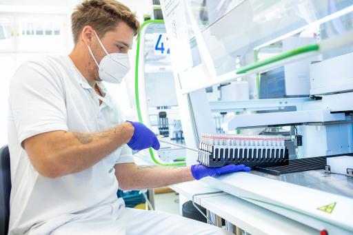 Nächste Klage der Ärztekammer Wien gegen Lifebrain-Labor abgewiesen