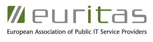 Logo der EURITAS
