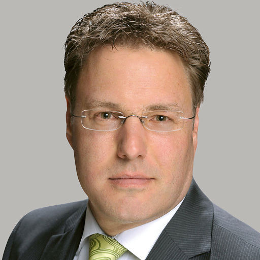 Christian Maertin, Bayer, ist am PR Report Camp 2021. / Weiterer Text über ots und www.presseportal.de/nr/66148 / Die Verwendung dieses Bildes ist für redaktionelle Zwecke unter Beachtung ggf. genannter Nutzungsbedingungen honorarfrei. Veröffentlichung bitte mit Bildrechte-Hinweis.