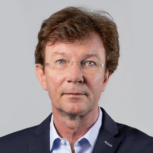 Martin Brüning, REWE Group, ist am PR Report Camp 2021. / Weiterer Text über ots und www.presseportal.de/nr/66148 / Die Verwendung dieses Bildes ist für redaktionelle Zwecke unter Beachtung ggf. genannter Nutzungsbedingungen honorarfrei. Veröffentlichung bitte mit Bildrechte-Hinweis.